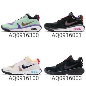 0268d3e19af Nike ACG Dog Mountain Mens Outdoors Style Shoes Fashion Sneakers ...