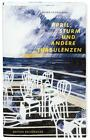 April, Sturm und andere Turbulenzen (2015, Gebundene Ausgabe)