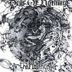 DEW-OF-NOTHING-The-hate-hunger-CD