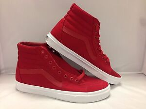 36f8a7b00f610d Vans Men s Shoes