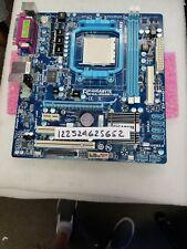 ASRock N68-GS4/USB3 FX R2.0 NVIDIA Graphics 64 Bit