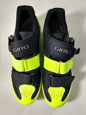 Giro Solara II Cycling Shoe - Women's