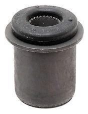 Steering Idler Arm Bushing ACDelco Pro Durastop 45G12009 bx248