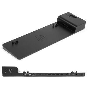 D9Y32AA-ORIGINAL-HP-2013-ultraslim-dockingstation-USB-3-0-pour-Elitebook-820-G1