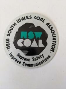 Retro-Mining-Sticker-New-South-Wales-Coal-Association