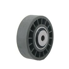 For Mercedes W124 R129 W140 Pulley Drive Belt Tensioner Uro 1032000570