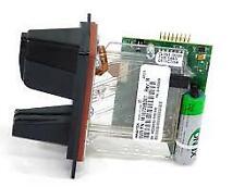 M10728b001 Gilbarco Secure Card Reader