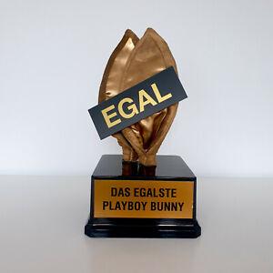 Playboy Preis