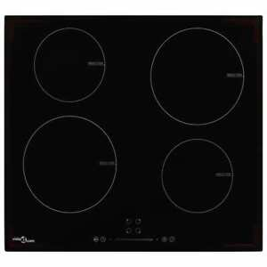 vidaXL-Inductiekookplaat-met-Kookzones-Aanraakbediening-7000-W-Glas-Kookplaat