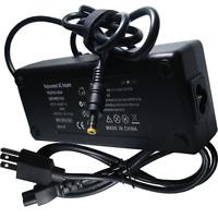 Ac Adapter Charger Power Cord Fr Asus Rog G550jk Gl551jw Gl552jx Gl552vx Gl553vd