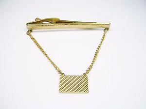 Wedding Jewelry Tie pin Money clip Vintage Tie Clip formal wear