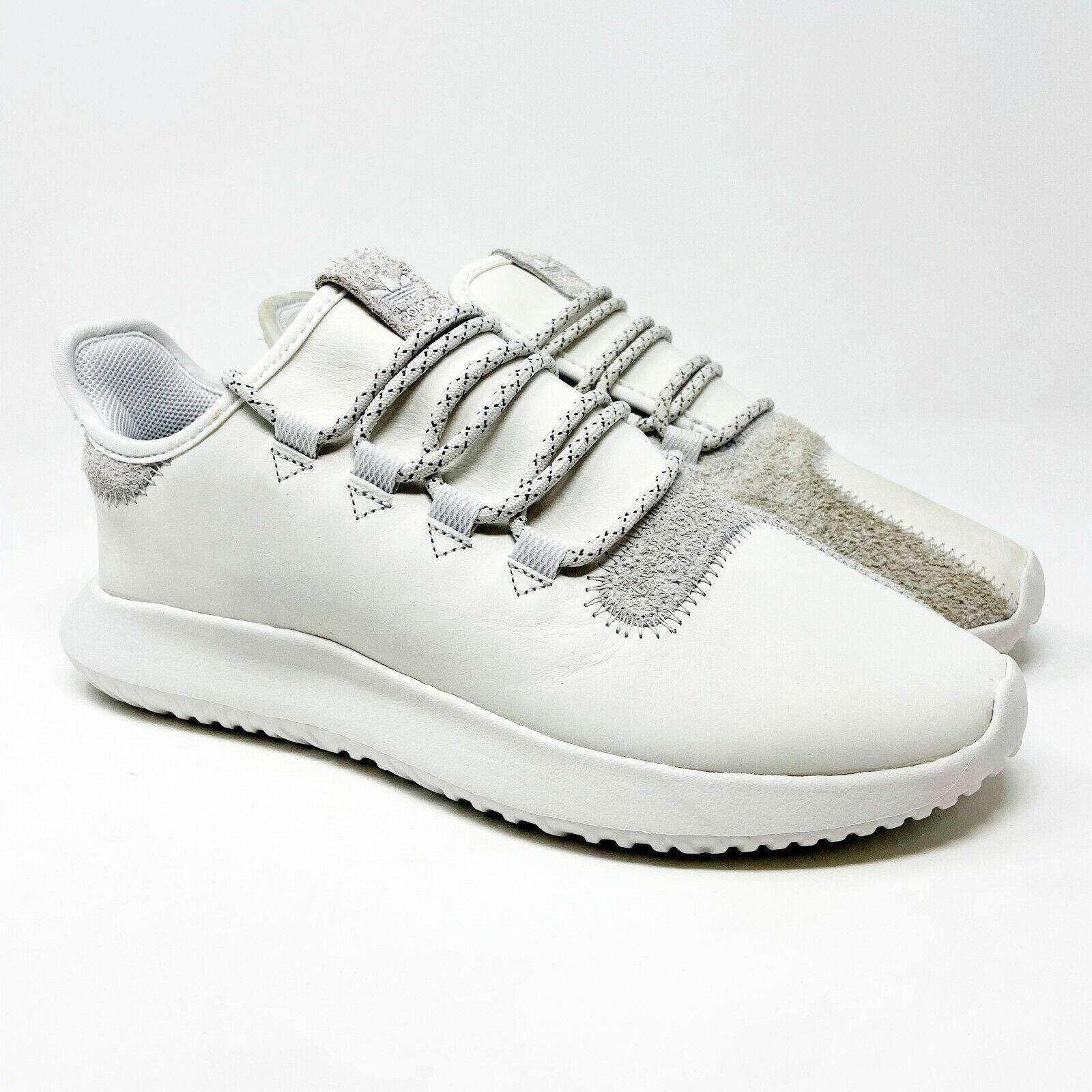 adidas Tubular Shadow купить на eBay в