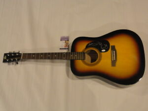 THE-EVERLY-BROTHERS-SIGNED-SUNBURST-ACOUSTIC-GUITAR-DON-amp-PHIL-EVERLY-JSA-COA