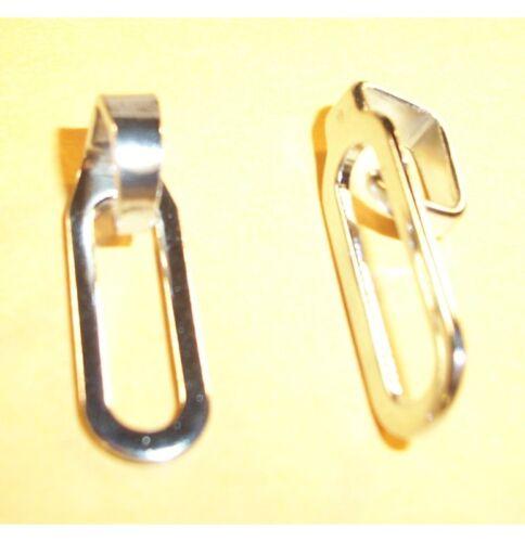 THREAD GUIDE JUKI DDL-5550,DDL-8300 DDL-555,DDL-227   SEWING MACHINES