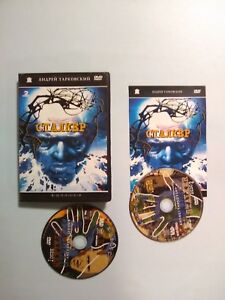 Russian-DVD-see-photo