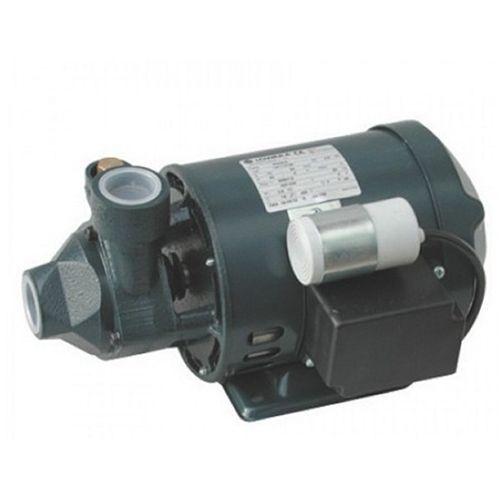 0,4HP 1x220-240V 50HZ LOWARA P Peripheralrad Pumpen PM16//A 0,3KW