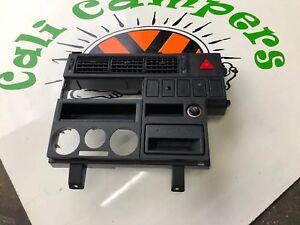VW-T4-Dash-Centre-Console-Panel-Complete