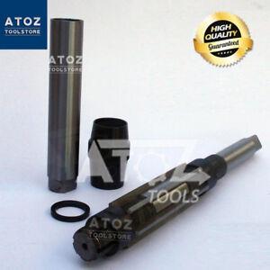 "26.98-30.16mm H12 Adjustable Hand Reamer 1-1//16/"" to 1-3//16/"" Industrial Grade"