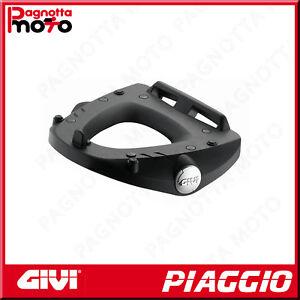 M5M-PIASTRA-MONOLOCK-PIAGGIO-MP3-SPORT-500-2018