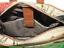 Indexbild 3 - Rucksack-Pferdesport-Motiv-Gobelin-Pferd-Sattel-Reiter-Stiefel-Horse