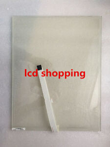 T121S-5RAD06N-0A18R0-300FH  new generic 12.1 inch touch glass replacment