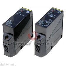 Omron Photoelectric Switch E3s Ds10e4 E3sds10e4 Cg For Sale