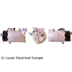 Compresseur-climatisation-LUCAS-acp01002-incl-depot