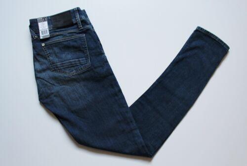 W31,32,34 L34 Slim Fit Blau G-Star Lynn  Skynny WMN Jeans