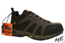 New Timberland PRO Wildcard EDS Composite Toe Hiking Men Work Shoes Sz11