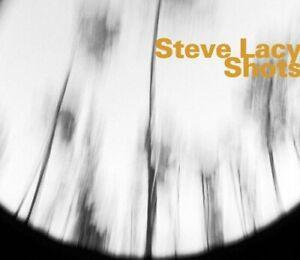 Steve-Lacy-Shots-CD