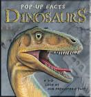 Dinosaurs by Richard Dungworth (Hardback, 2006)
