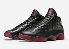 Size 12 - Jordan 13 Retro Dirty Bred 2014
