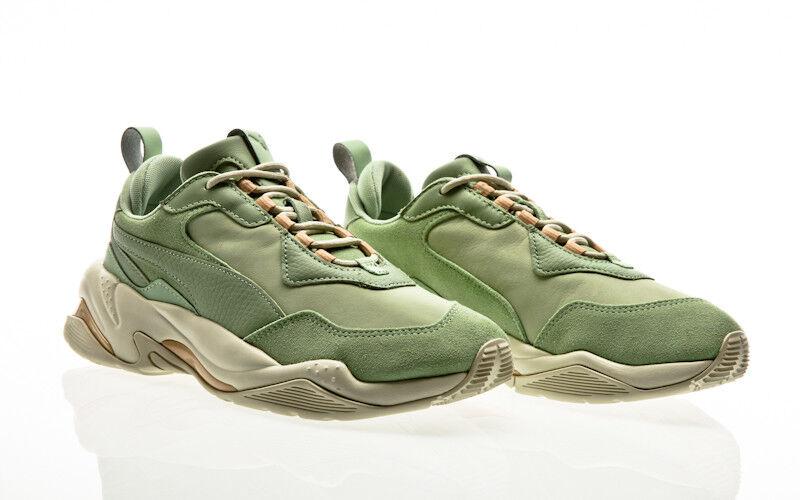 Puma Trueno Electric Mujer Zapatillas de Mujer Zapatos Mujer Running Running Mujer Zapatos 57a8cd