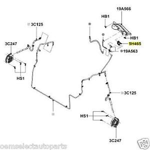 261260402934 besides Ford F150 Vacuum Lines Diagram 2004 additionally  on 2004 f150 hub actuator