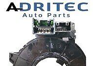 Spiralato airbag 8619A018 8619-A018 MITSUBISHI Grandis Outlander Montero Lancer