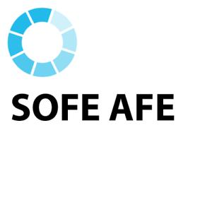 SOFE Society of Financial Examiners Accredited AFE Test  Exam QA PDF+Simulator