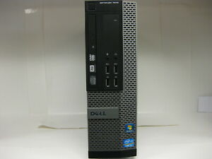 Dell-Optiplex-7010-SFF-INTEL-QUAD-Core-i5-3470-3-2ghz-4GB-DVDRW-No-HD-NO-OS