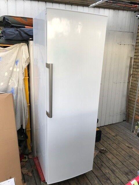 Køle/svaleskab, Gram KS 4456-90 F, 375 liter