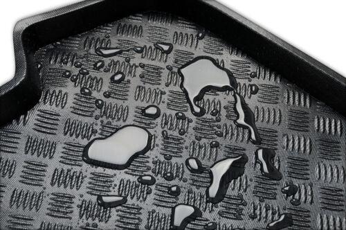 Kofferraumwanne Kofferraummatte für Nissan X-Trail T32 2014-18 unterer Ladeboden