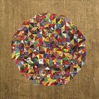 Hark!...and Other Lost Transmissions by Miracle Parade (Vinyl, Jun-2011, Little Record Company)