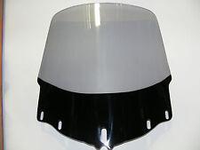 Honda GOLDWING GL1800 Klar/HELLGRAU SUPER großes Windschild