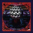 Giant Steps The Boo Radleys CD 1 Disc
