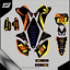 Grafiche-personalizzate-YAMAHA-WR-250-MOTARD-STRADALI-RiMotoShop-Ultra-grip miniatura 8