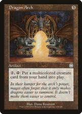 Mirrodin/'s Core FOIL Darksteel NM-M Land Uncommon MAGIC GATHERING CARD ABUGames