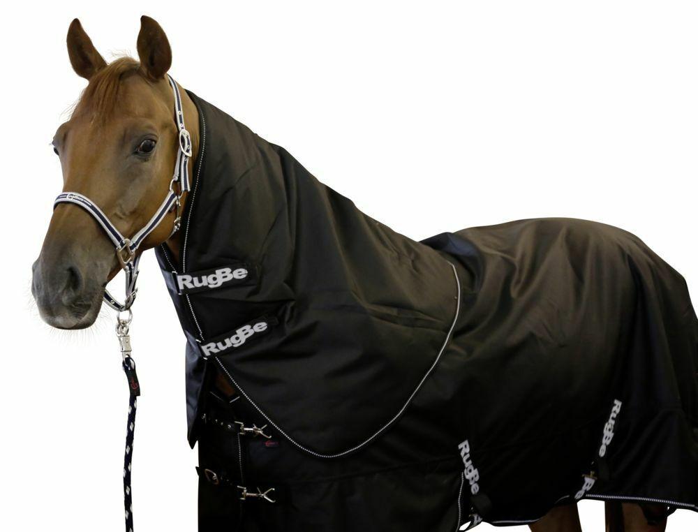 Manta de caballo rugbe iceprojoect 200 invierno manta térmica lluvia manta impermeable