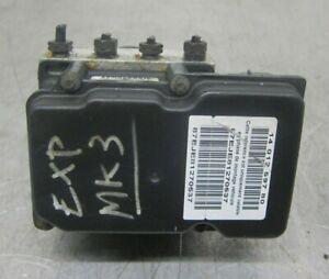 Peugeot-Expert-ABS-Pump-1401259780-0265232065-1401109880-90-Days-Guarantee