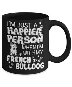 FRENCHIE-FRENCH-BULLDOG-COFFEE-MUG-CUP-FRENCHIE-GIFTS-FRENCH-BULLDOG-GIFT