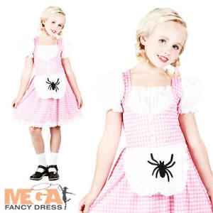 Image Is Loading Miss Et S Fancy Dress Up Nursery Rhyme
