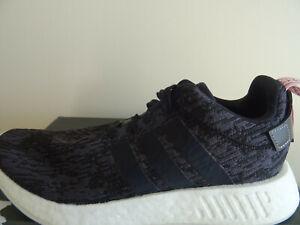 chaussure femme 41 adidas noir