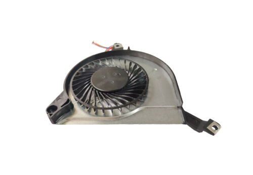 Original HP 15-p151nr 15-p026nr 15-p100dx 15-p125nr CPU FAN With Therma grease